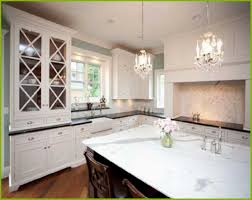 Kitchen Cabinet Door Styles with Glass Amazing Cabinet Door Styles