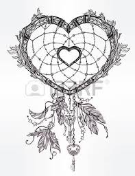 Dream Catcher Satanic Katjagerasimova 100 Royalty Free Photos Pictures Images And Stock 67