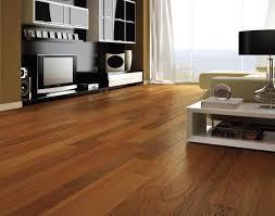 walnut engineered hardwood flooring hardwood walnut 4 walnut engineered wood flooring