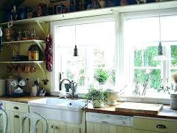 garden kitchen window kitchen window shelves kitchen window herbs kitchen windows garden kitchen windows that can