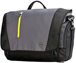 """<b>Сумка Dell</b> 460-BBKO <b>17</b>"""" черный купить в Москве: цена <b>сумки</b> ..."""