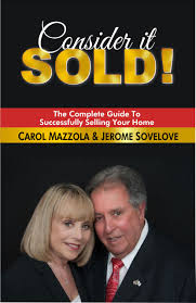 if you are thinking about selling your home read this guide and save yourself tons of time aggravation and keep a lot more money in your pocket