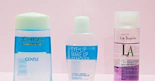 ร ร l oreal lip eye makeup remover pantip