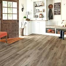 best thickness for vinyl plank flooring thick sf luxury vinyl plank cutting thick vinyl plank flooring