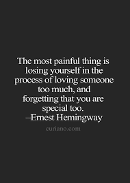 Quotes About Moving On In Life 86 Best Looking For Quotes Life Quote Love Quotes Quotes About Moving