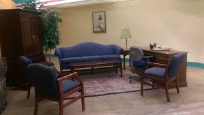Living Room Furniture Richmond Va Used Office Furniture Richmond Va Crafts Home