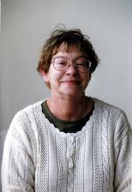 Sheila Smith Obituary - LA Mesa, CA