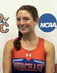 Alexandra Palermo - 2019 - Women's Cross Country - Purchase ...