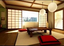 Gorgeous Zen Designs Decorating Design Of Luxury Home Interior