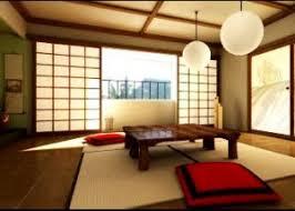 Gorgeous Zen Designs Decorating Design Of Luxury Home Interior