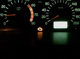 2006 Honda Accord Check Engine Light Resetting The Check Engine Light My Busy Retired Life