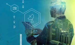 How Iot Is Making Ibms Smart Planet Platform Smarter