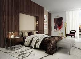 bedroom feng shui design. Feng Shui Principles For The Bedroom And Design