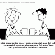 cartoons about getting married archives randy glasbergen Wedding Jitters Wedding Jitters #39 wedding jitters poem