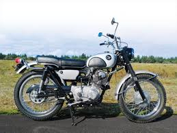 best images about motorbike scrambler motorcycle honda 250 scrambler cl72
