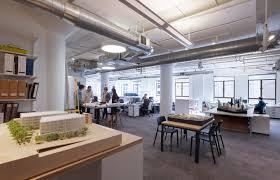 office design group. Office Design Group