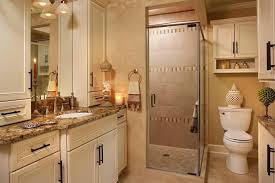 cost to renovate bathroom calculator. source · price of bathroom remodel average cost uk kitchen cabinet superb to renovate calculator t