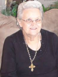 Beatrice Mills Obituary - Chandler, AZ