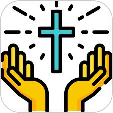 La biblia enseña el papado. Radio Catolica 24 7 Amazon De Apps Fur Android