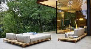 outdoor luxury furniture. Luxury Outdoor Furniture L