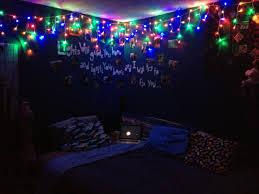 Great Home Colors For Black Light Bedroom Bedroom At Real Estate