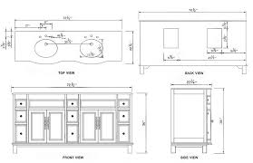 beautiful ideas bath sink dimensions 78 london double sink vanity white tradewindsimports image gallery collection