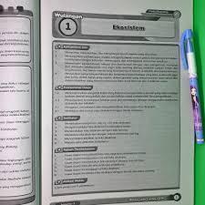 Kunci jawaban buku tantri basa kelas 5 itemprop url selanjutnya a. Kunci Jawaban Lks Bahasa Jawa Kelas 5 Rismax