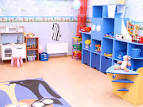 Красивые детские фото из детского сада