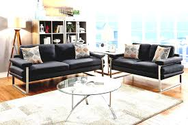 contemporary furniture for small spaces. Full Size Of Living Room:very Small Room Ideas Modern Furniture For Contemporary Spaces