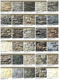 faux brick veneer panels siding home hardware stone interior wall