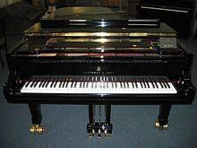 So what might sound good to you, might not be good enough for someone else's ears. Musical Keyboard Wikipedia