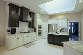 bathroom remodeling austin texas. Contemporary Bathroom Austin Tx Bathroom Remodeling Modern  Texas Inside On M