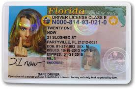 Drivers License Cebu Forums Living - In Advice General Issue