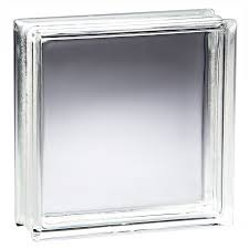 pittsburgh glass block.  Pittsburgh Pittsburgh Corning Vue Pemiere 3Pack Glass Blocks Common 12in H And Block 1