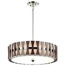 mid century pendant lighting. Mid Century Lighting Pendant Modern For Kitchen Idea Lamp Shade . E