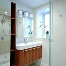 Bathroom Remodel San Francisco Model Awesome Ideas