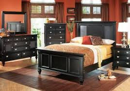 Rooms To Go Bedroom Furniture Guide Suites Sets & More