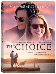 movie review the choice com 81hxowphwol sl1004