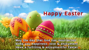 religious happy easter pictures photos