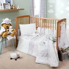 sweet dreams bedding sweet dreams bed linen collection sweet dream crystal luxury bedding collection