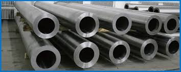 304 Pipe Price Stainless Steel 304 Pipe Price Stainless