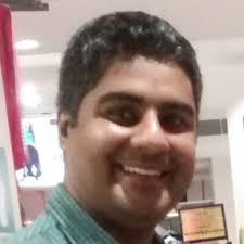 Anuj CHHABRA   Master of Dental Surgery