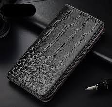 Luxury Case Flip Cover For HTC 8XT ...