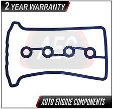 saturn sl2 car truck cylinder head valve cover gaskets valve cover gasket fits saturn sc sc2 sl2 sw2 1 9 l dohc dtv1611 fits saturn sl2