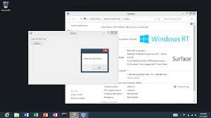Microsoft Surface Wiki Windows Rt Microsoft Wiki Fandom Powered By Wikia