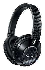 Gürültü önleyici kulaklık Philips kablosuz kulaklık testi ve karşılaştırması