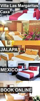 urban retreat furniture. Urban Retreat Furniture Rancho Santa Margarita Best Villa Ideas On Miniature Rooms Hotel Margaritas In For A