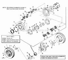 murray riding mower parts diagram images murray riding lawn mower diagram wiring and hernes on agway riding mower