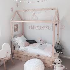 Breathtaking Canopy Toddler Bed Girl – infokini.website
