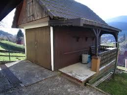 Objekt Suche Malsburg Marzell Bauernhaus Mit 2 3